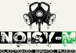 Profilový obrázek Noisy-M