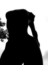 Profilový obrázek Sin na Gospod-IN
