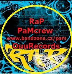 Profilový obrázek PaM