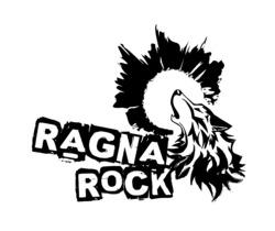 Profilový obrázek Ragnarock Band