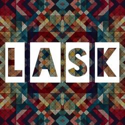 Profilový obrázek LASK