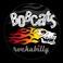 Profilový obrázek Bobcats