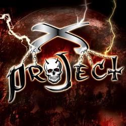 Profilový obrázek X-Project