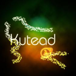 Profilový obrázek Kutead