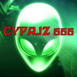 Profilový obrázek Cypajz 666