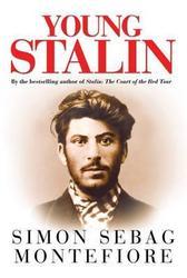 Profilový obrázek Young Stalin