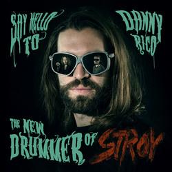 Profilový obrázek Stroy