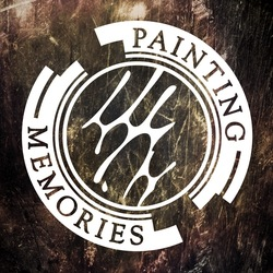 Profilový obrázek Painting Memories