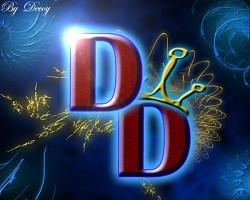 Profilový obrázek D&D