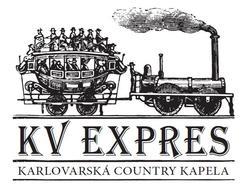 Profilový obrázek Kv Expres