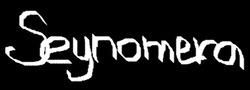 Profilový obrázek Seynomera
