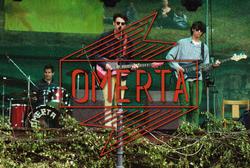 Profilový obrázek Omerta