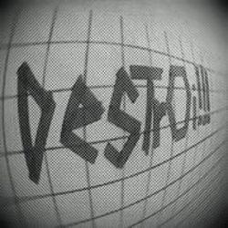 Profilový obrázek Destr-oi !