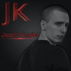 Profilový obrázek Jacob Kugler & DJ Iceboy