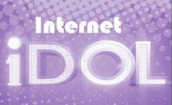 Profilový obrázek Internet Idol