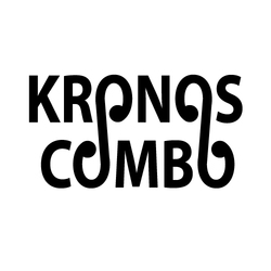 Profilový obrázek Kronos Combo
