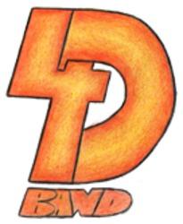 Profilový obrázek 4D band