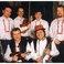 Profilový obrázek Cimbálová Muzika Starý Vrch