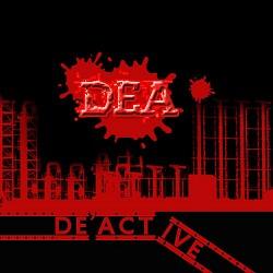 Profilový obrázek Dea Prepare