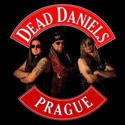Profilový obrázek Dead Daniels