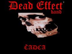 Profilový obrázek Dead Effect (Lukás Chrobák)