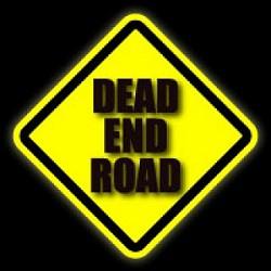 Profilový obrázek Dead End Road