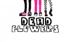 Profilový obrázek Dead Flowers