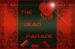 Profilový obrázek Dead Parade
