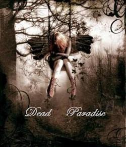 Profilový obrázek Dead Paradise