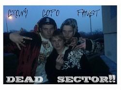 Profilový obrázek Dead Sector