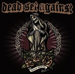 Profilový obrázek Dead Set Against