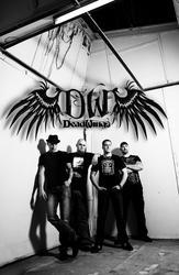 Profilový obrázek Deadwings