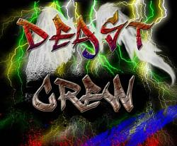Profilový obrázek Deast Crew