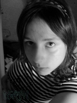 Profilový obrázek dEaTh