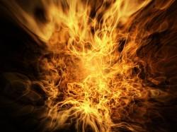 Profilový obrázek Afire Inferno