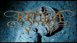 Profilový obrázek Porfyria