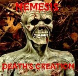 Profilový obrázek Death Nemesis