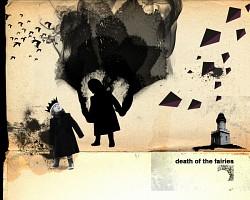 Profilový obrázek Death of the Fairies