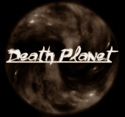 Profilový obrázek Death Planet
