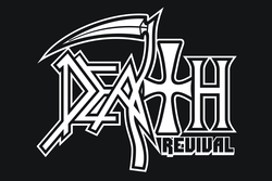 Profilový obrázek Death revival