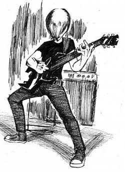 Profilový obrázek Star 421