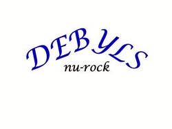 Profilový obrázek DEBYLS