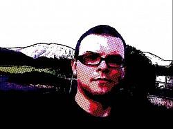 Profilový obrázek decolective