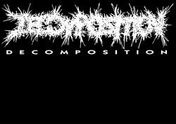 Profilový obrázek Decomposition