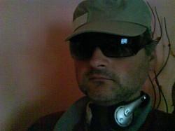 Profilový obrázek dee.Mi-On