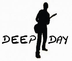Profilový obrázek Deep Day