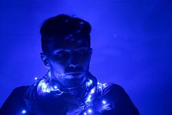 Profilový obrázek Deexs