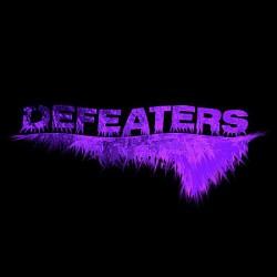 Profilový obrázek DEFEATERS