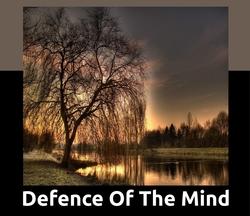 Profilový obrázek Defence Of The Mind