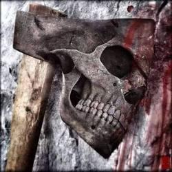 Profilový obrázek Dehydrated (death)